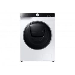 Samsung WD90T984ASE